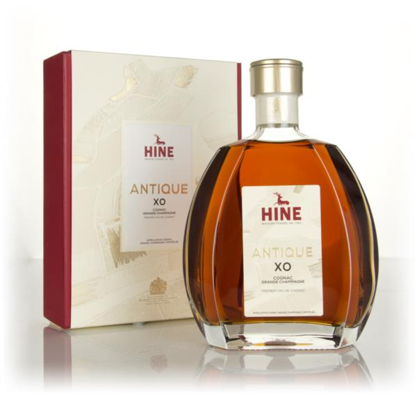 Hine Antique XO Premier Cru 3cl Sample XO Cognac