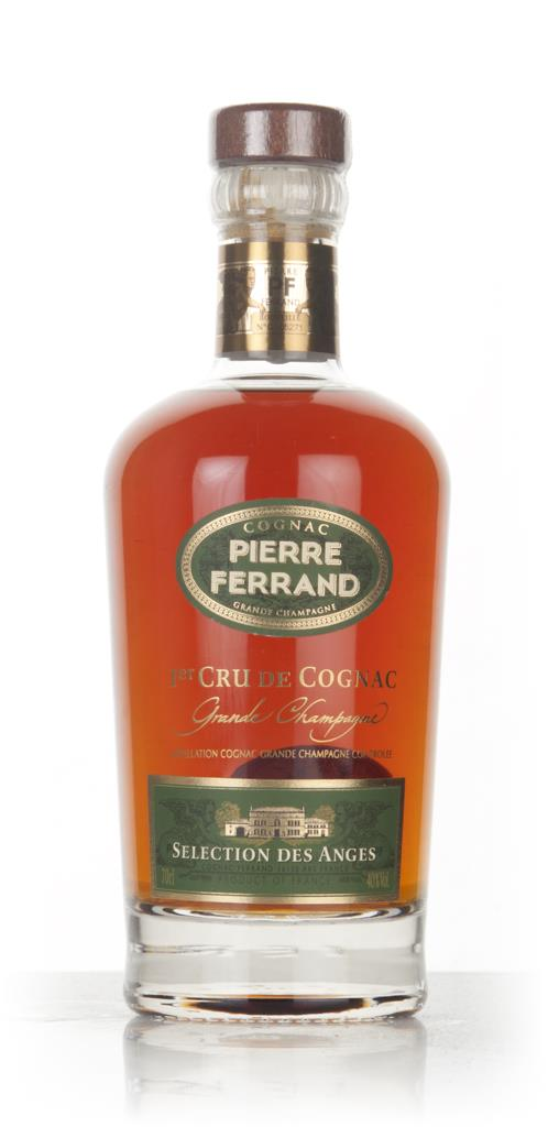 Pierre Ferrand Selection des Anges XO Cognac