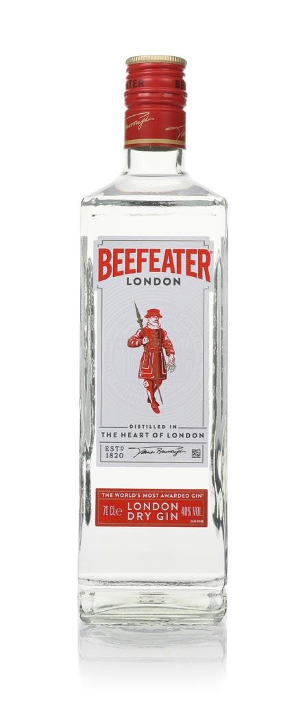 Beefeater London Dry London Dry Gin