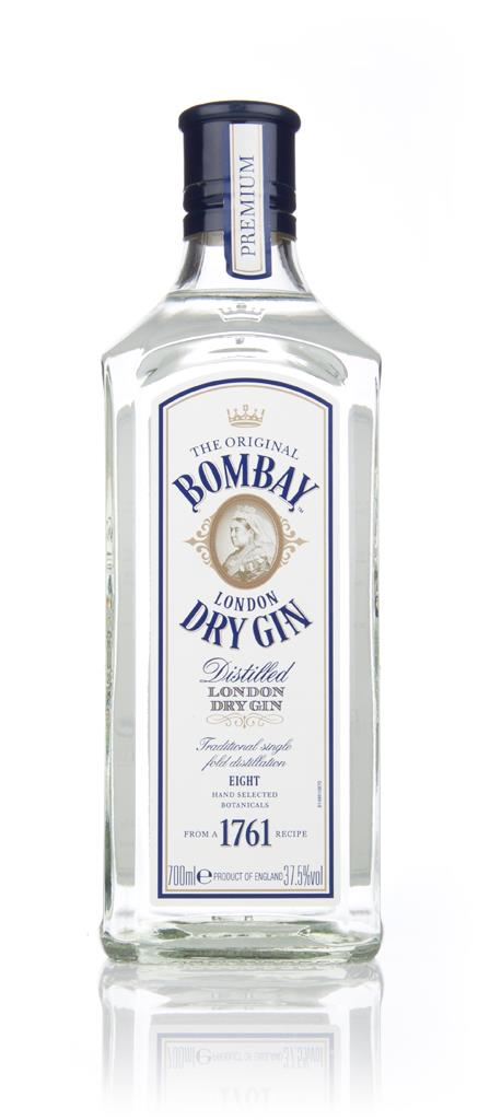 Bombay Original London Dry London Dry Gin