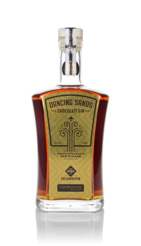 Dancing Sands Chocolate Flavoured Gin