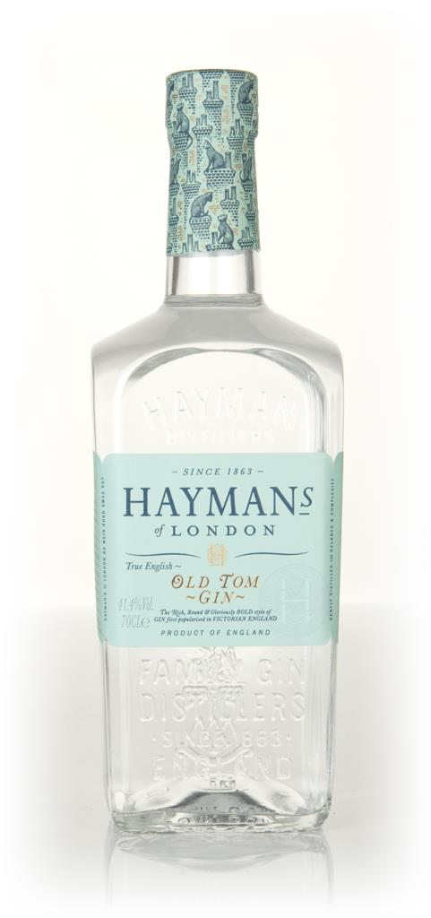 Hayman's Old Tom Old Tom Gin