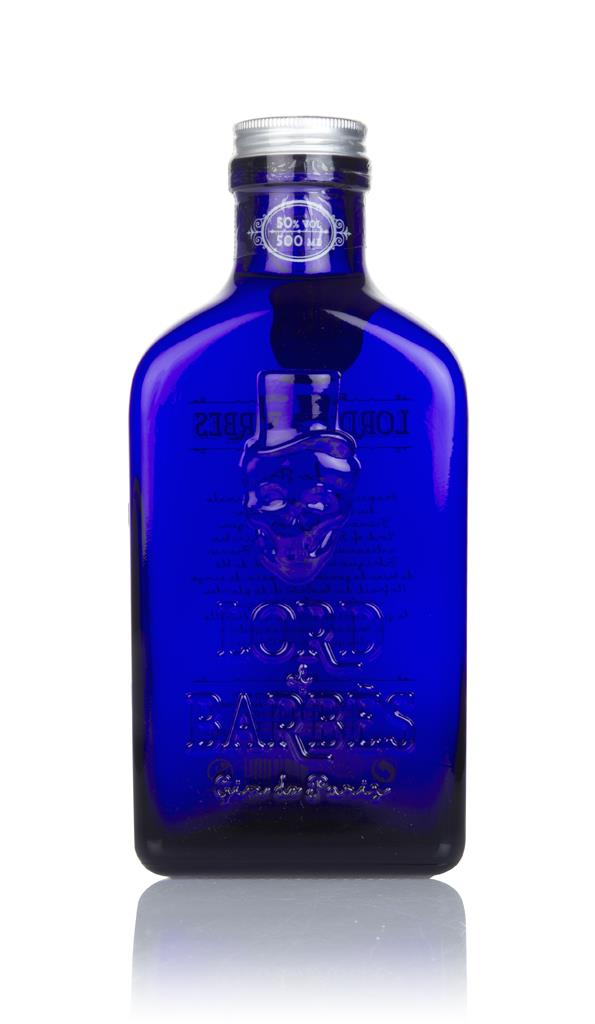 Lord Of Barbes Gin