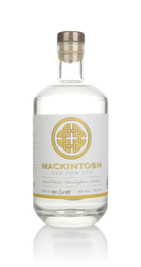 Mackintosh Old Tom Old Tom Gin