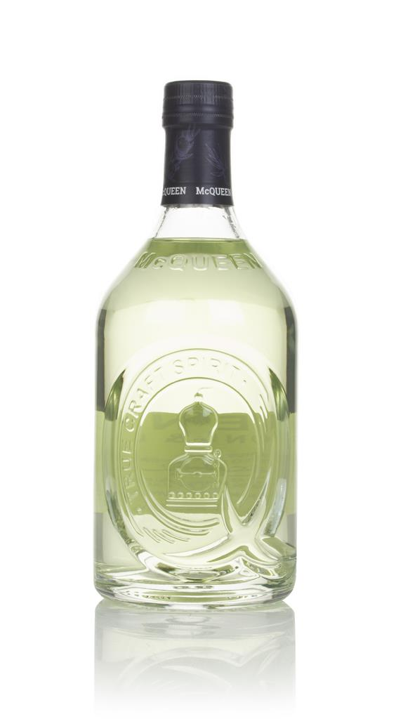 McQueen Coconut & Lime Flavoured Gin
