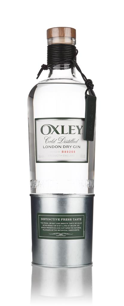 Oxley Gin 1L London Dry Gin