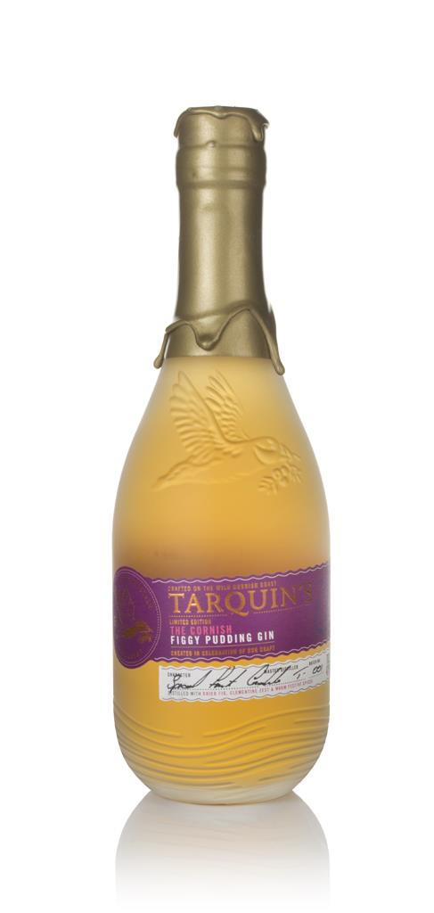 Tarquins Figgy Pudding Flavoured Gin