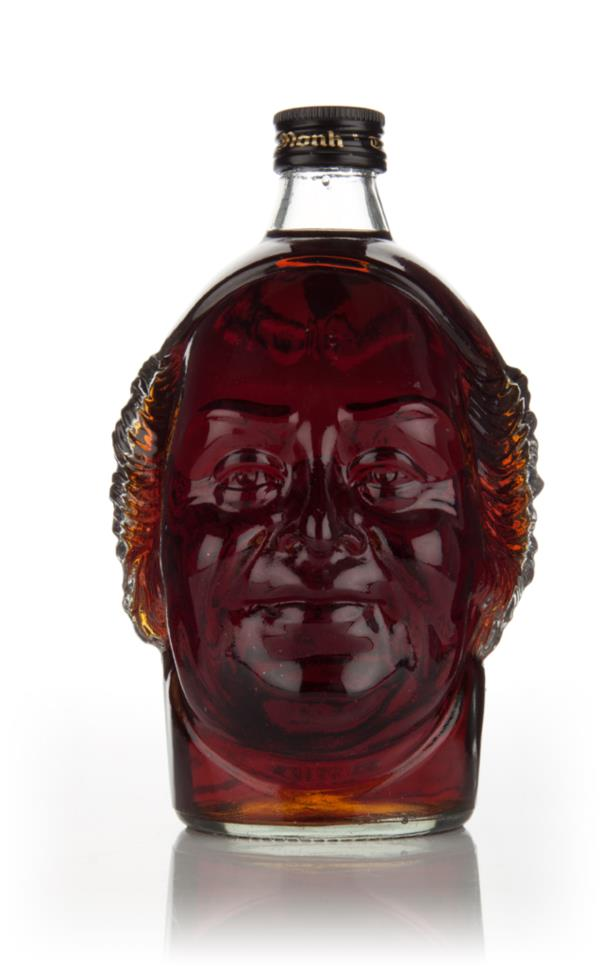 Old Monk The Legend Dark Rum