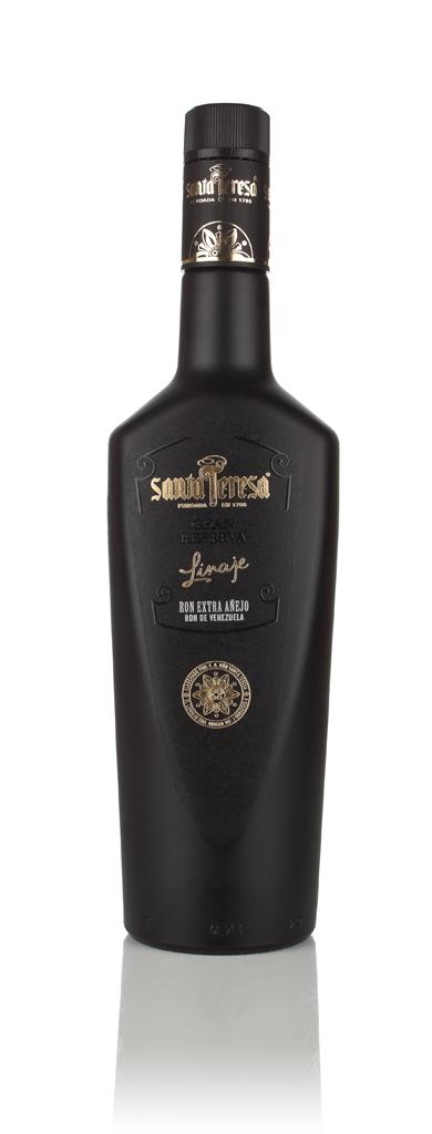 Santa Teresa Linaje 3cl Sample Dark Rum