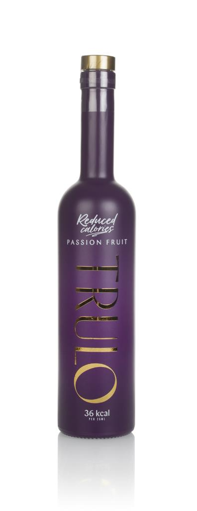 Trulo Passion Fruit Spirit