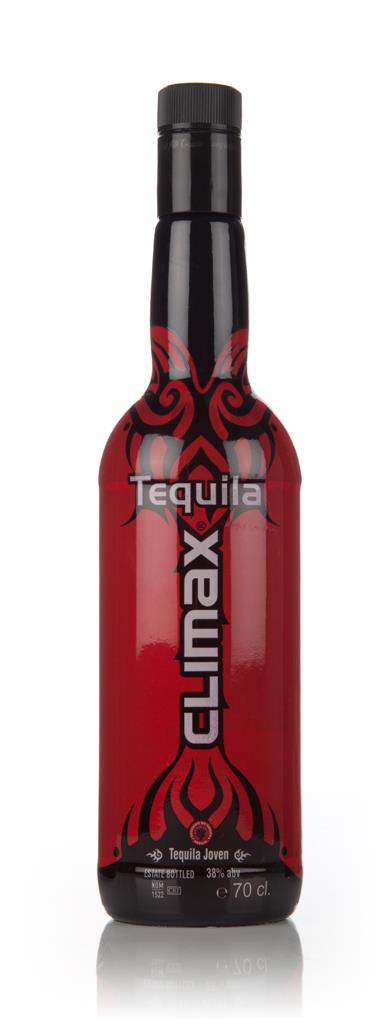 Climax Joven Joven Tequila