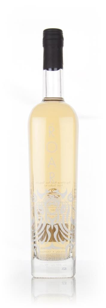 The ROAR Salted Caramel Flavoured Tequila