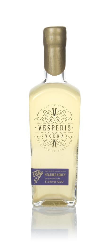 Vesperis Honey Flavoured Vodka