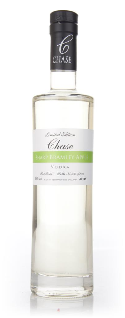 Chase Sharp Bramley Apple Flavoured Vodka