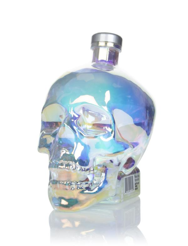 Crystal Head Aurora Vodka (1.75L) Plain Vodka