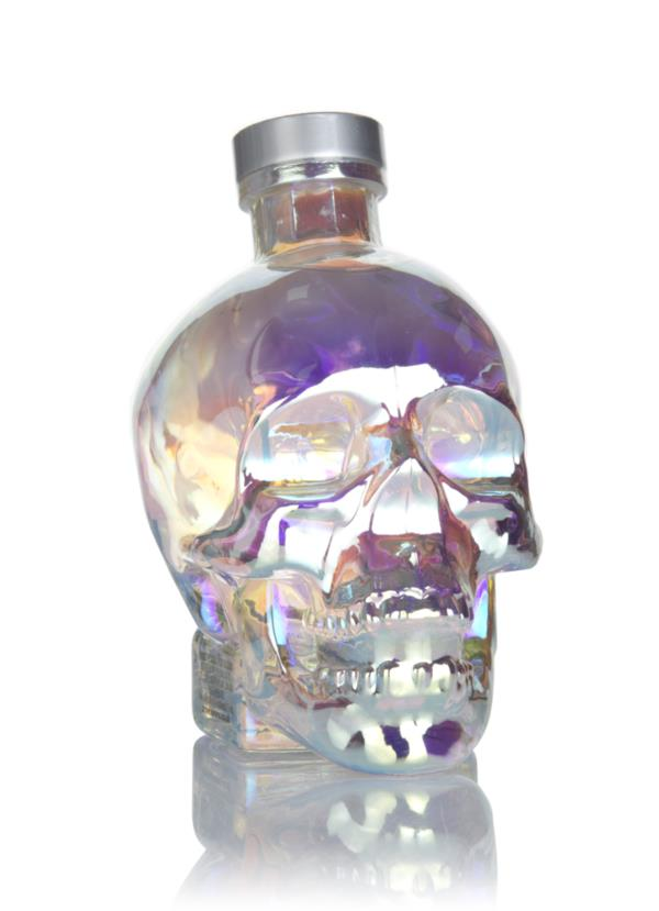 Crystal Head Aurora Plain Vodka