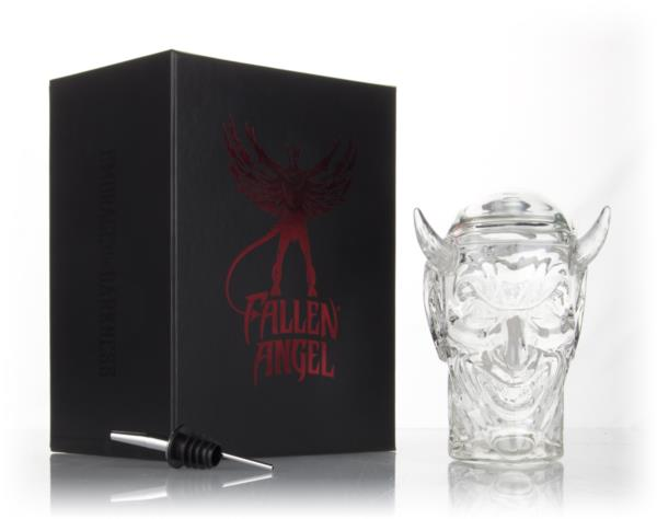 Fallen Angel DT1 Plain Vodka