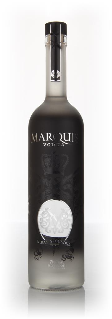 Marquis Plain Vodka