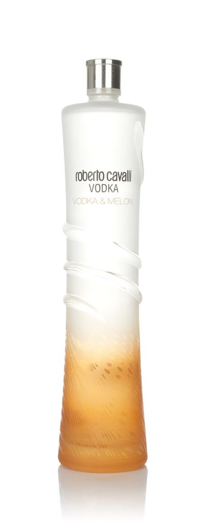 Roberto Cavalli Melon Flavoured Vodka