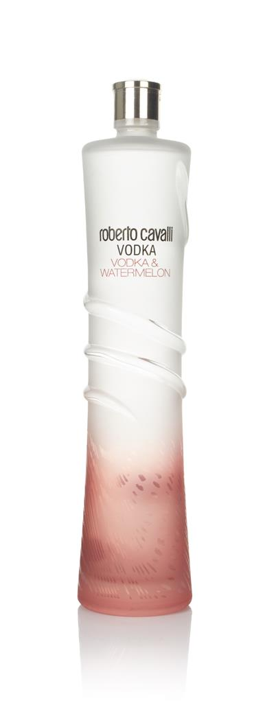 Roberto Cavalli Watermelon Flavoured Vodka