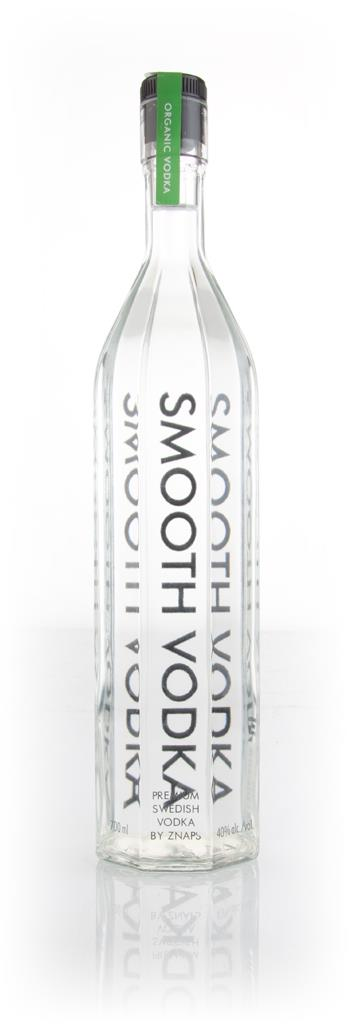Znaps Smooth Plain Vodka