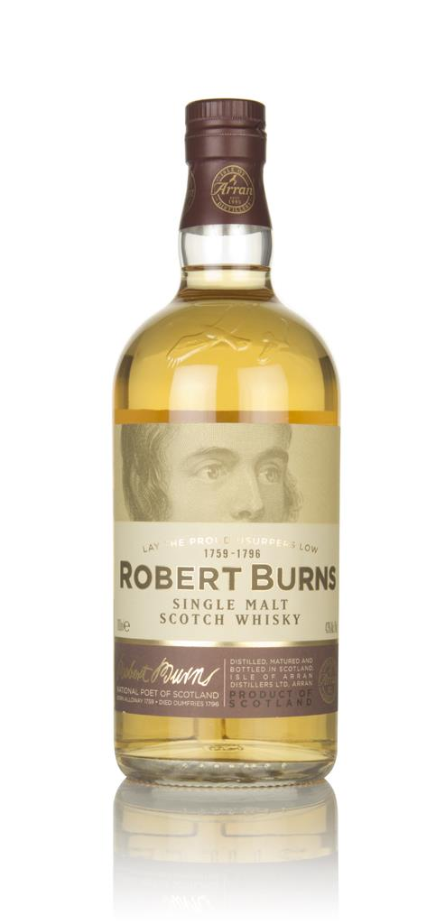 Robert Burns Single Malt Single Malt Whisky
