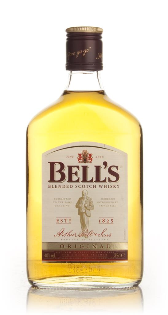 Bells Original 35cl Blended Whisky