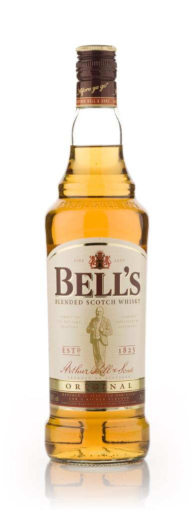 Bells Original Blended Whisky