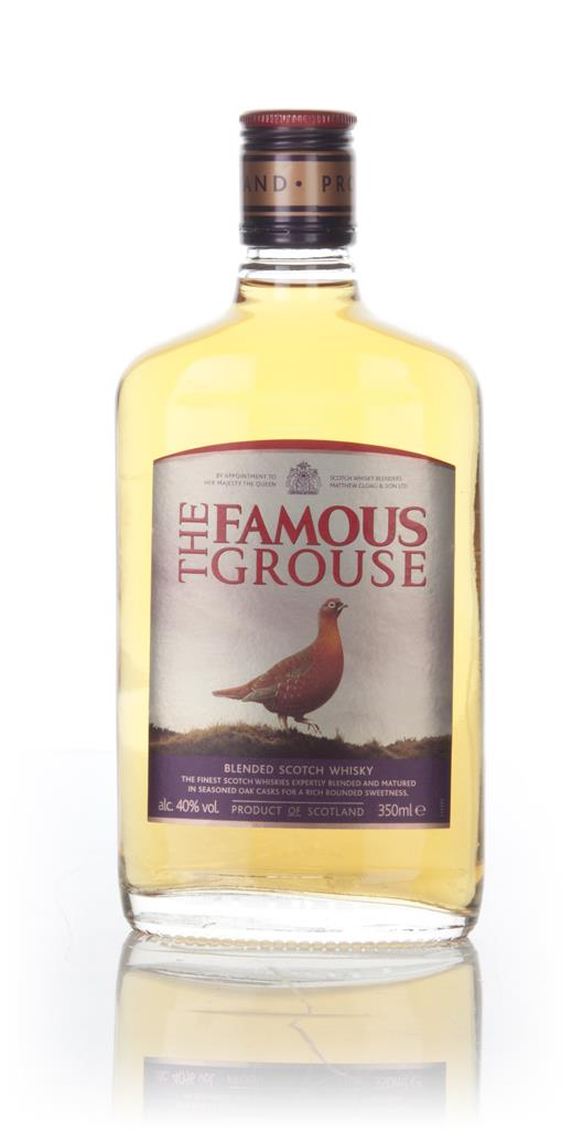 Famous Grouse Blended Scotch Whisky 35cl Blended Whisky