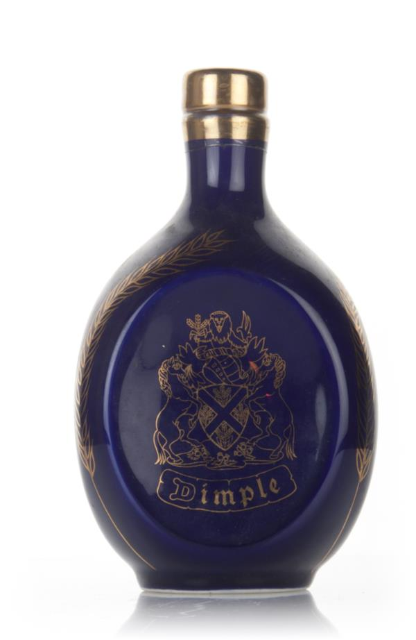 Haigs Dimple -1980/90s Blended Whisky