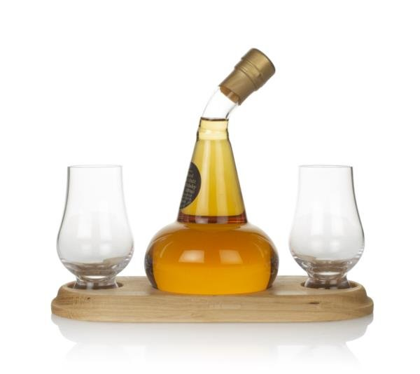 Highland Malt Pot Still (20cl) Blended Whisky