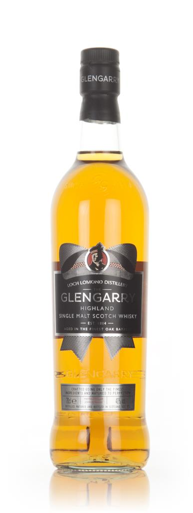 Glengarry Single Malt Single Malt Whisky