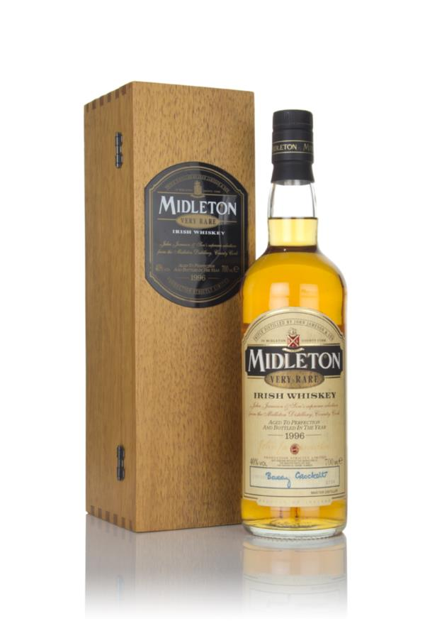 Midleton Very Rare 1996 Blended Whiskey