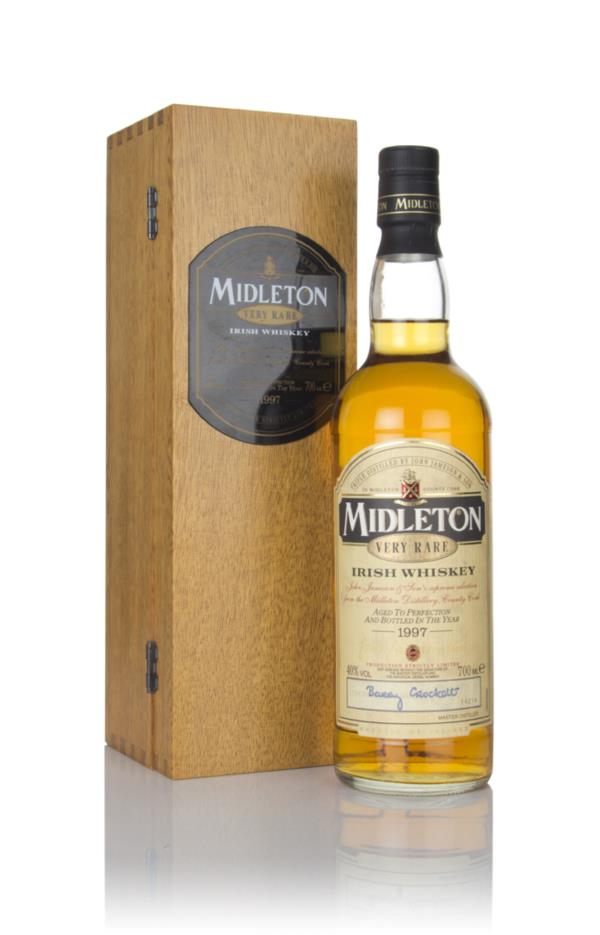 Midleton Very Rare 1997 Blended Whiskey