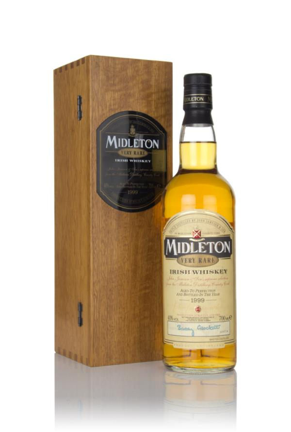 Midleton Very Rare 1999 Blended Whiskey