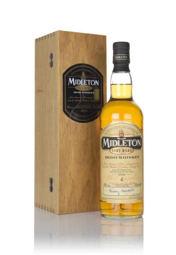 Midleton Very Rare 2004 Blended Whiskey