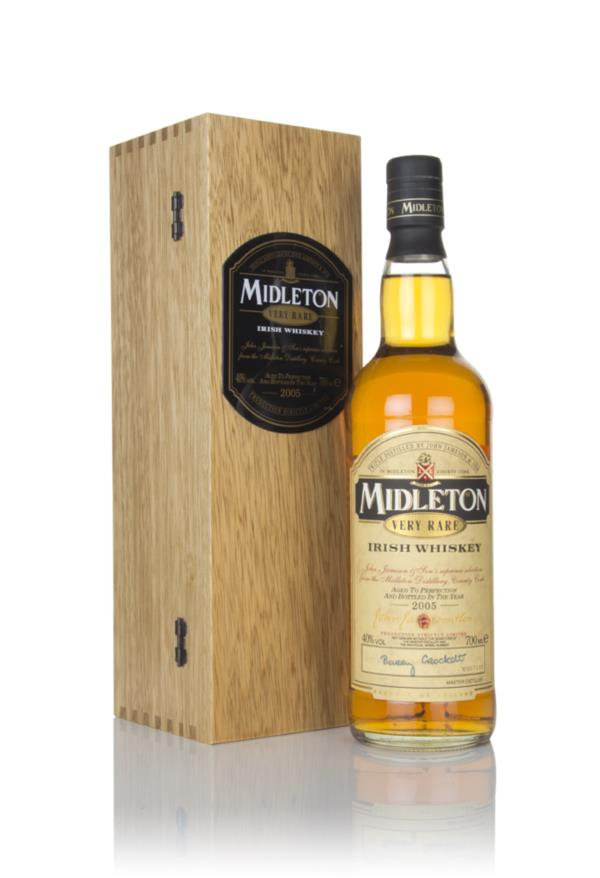 Midleton Very Rare 2005 Blended Whiskey