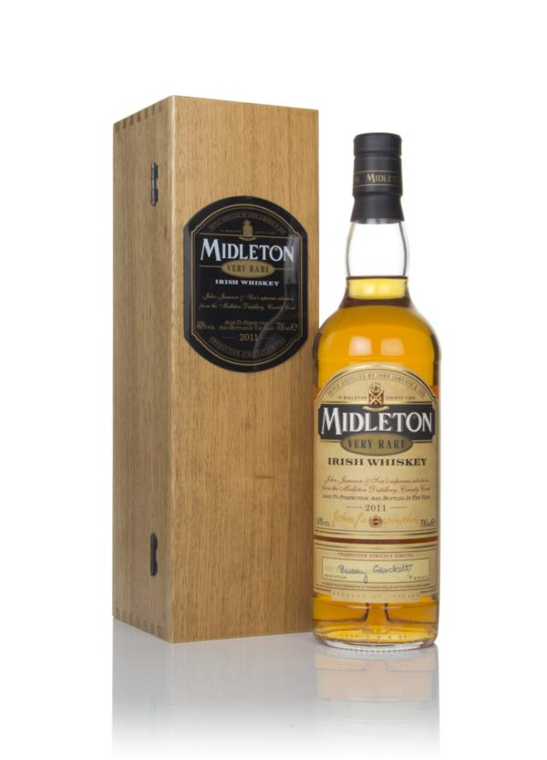 Midleton Very Rare 2011 Blended Whiskey