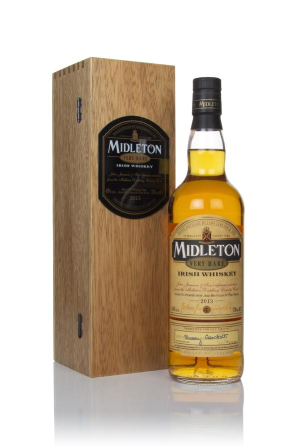 Midleton Very Rare 2013 Blended Whiskey