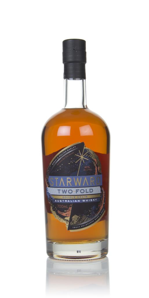 Starward Two-Fold Blended Whisky
