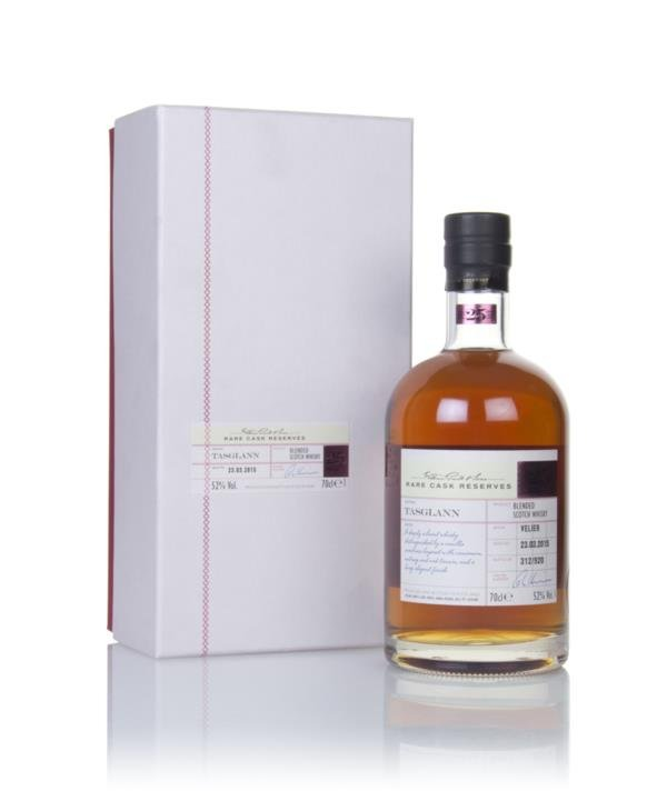 William Grant Whisky