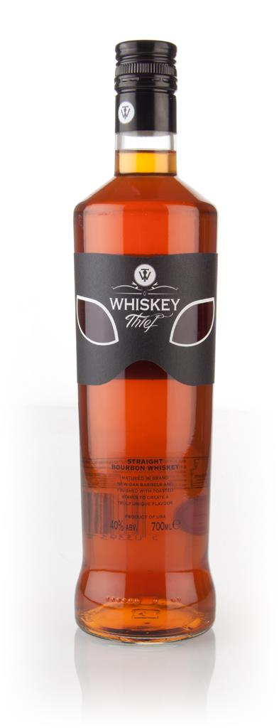 Whiskey Thief Bourbon Whiskey