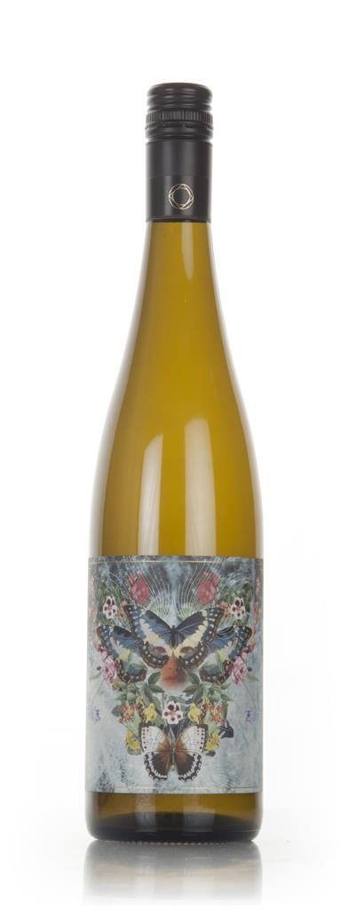 Adelina Watervale Riesling 2016 White Wine