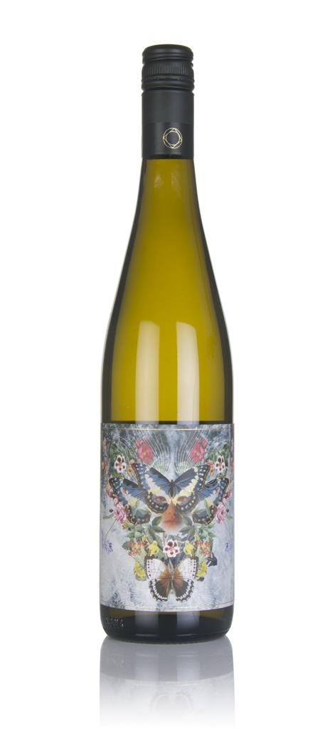 Adelina Watervale Riesling 2017 White Wine