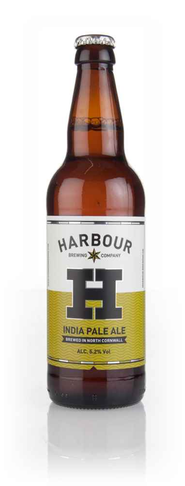 Harbour Brewing IPA