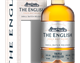 New Arrival of  the Week: The English – Triple Distilled