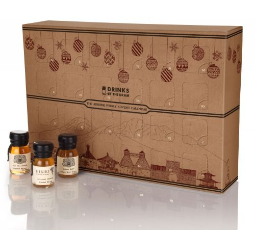 Japanese-Whisky-Advent2016