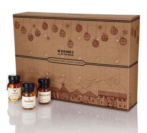 Premium-whisky-Advent2016