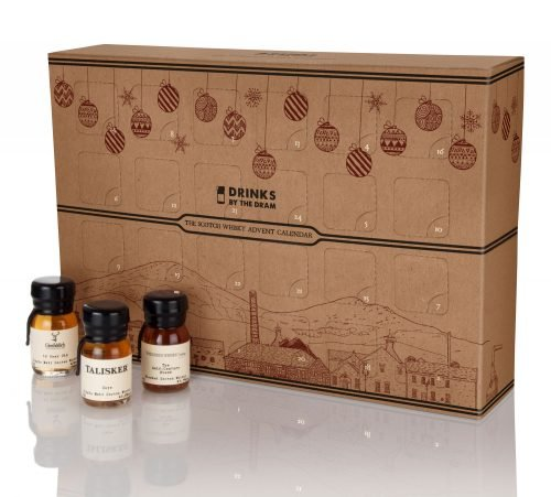 Scotch-Whisky-Advent2016