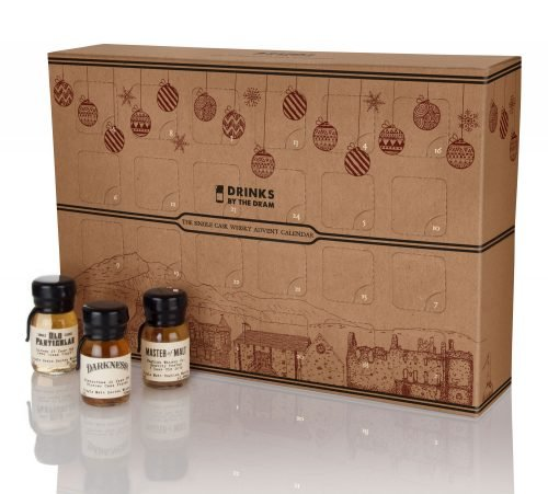 Single-Cask-Whisky-Advent2016